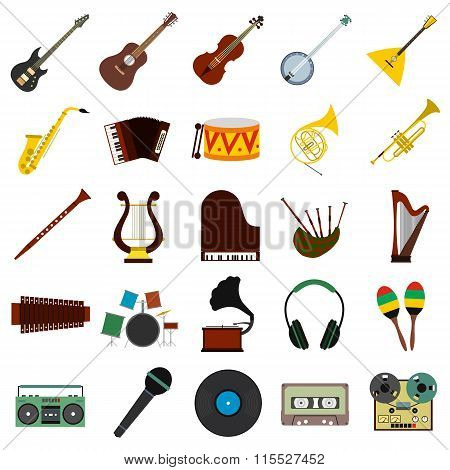 Music icons. Music icons art. Music icons web. Music icons new. Music icons www. Music icons app. Music icons set. Music set. Music set art. Music set web. Music set new. Music set www. Music set app