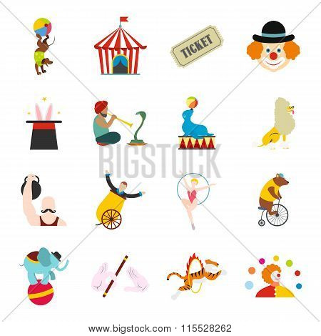 Circus icons. Circus icons art. Circus icons web. Circus icons new. Circus icons www. Circus icons app. Circus icons set. Circus set. Circus set art. Circus set web. Circus set new. Circus set www