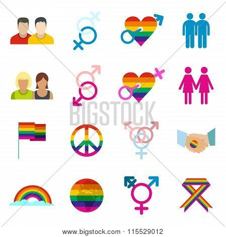 Gays icons. Gays icons set. Gays icons art. Gays icons web. Gays icons new. Gays icons www. Gays icons app. Gays icons big. Gays set. Gays set art. Gays set web. Gays set new. Gays set www