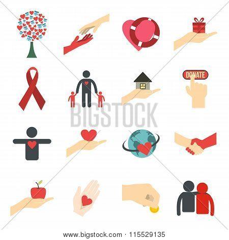 Charity icons. Charity icons art. Charity icons web. Charity icons new. Charity icons www. Charity icons app. Charity set. Charity set art. Charity set web. Charity set new. Charity set www