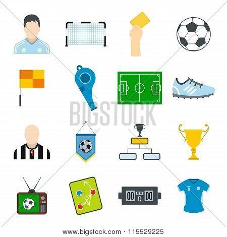 Soccer icons. Soccer icons art. Soccer icons web. Soccer icons new. Soccer icons www. Soccer icons app. Soccer icons set. Soccer set. Soccer set art. Soccer set web. Soccer set new. Soccer set www