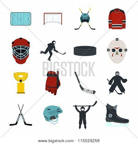 Hockey icons. Hockey icons art. Hockey icons web. Hockey icons new. Hockey icons www. Hockey icons app. Hockey icons big. Hockey set. Hockey set art. Hockey set web. Hockey set new. Hockey set www