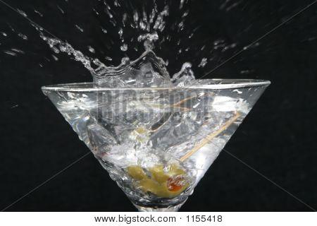 Martini 11