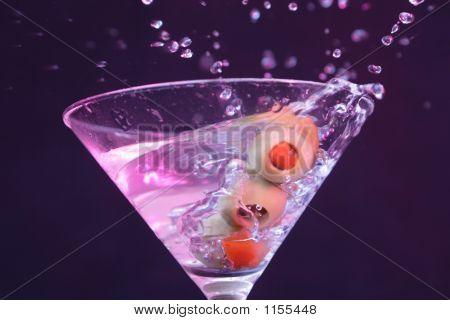 Martini 25