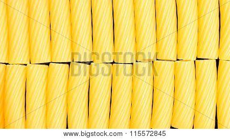 Italian Pasta Background