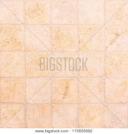 Floor Tile Seamless Background