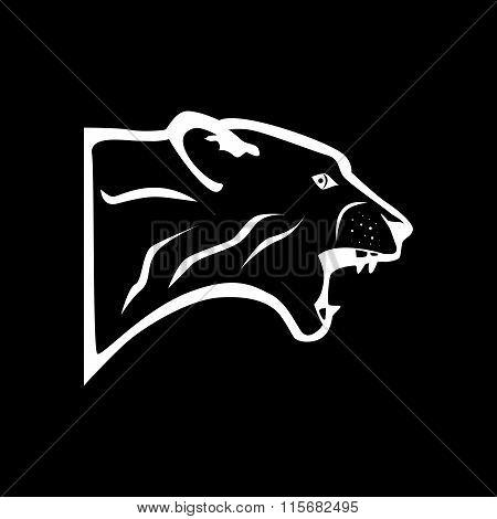 The Puma Silhouette
