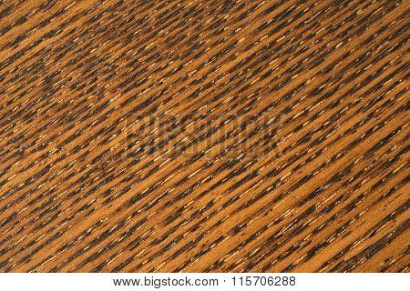 Veneer wood texture background