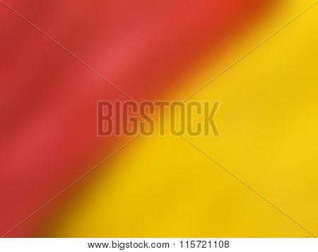Colorful Multi Colored Blur Background