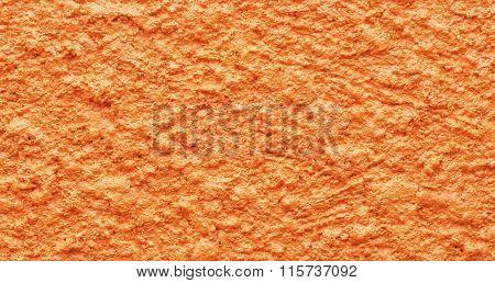 Seamless Stucco wall