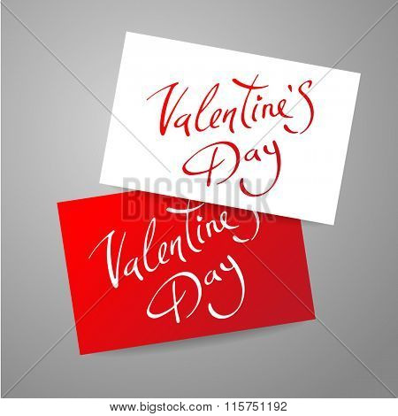 Valentines day -lettering template.  Valentine, valentines day background,   valentine background.