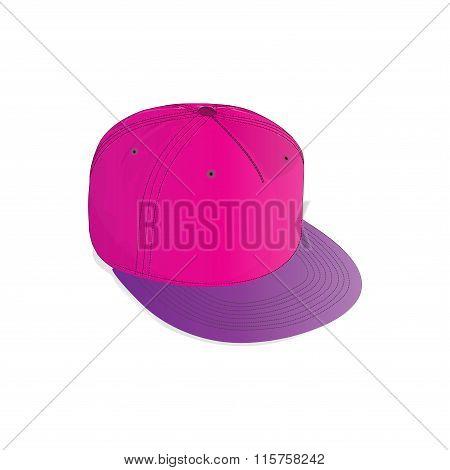 hats cap hip hop sport accessories
