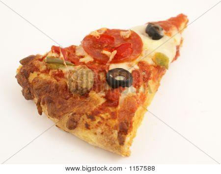 Deluxe Slice