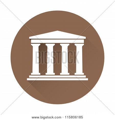 Architecture Symbol