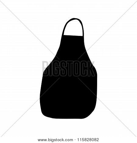Kitchen ware silhouette