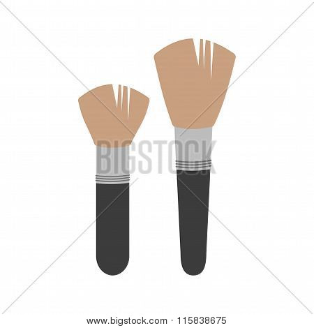 Blushon Brushes