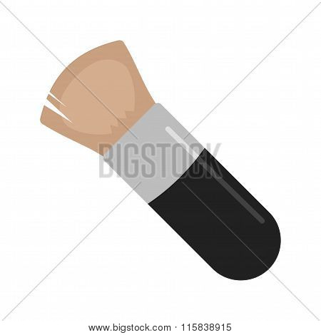 Blushon Brush