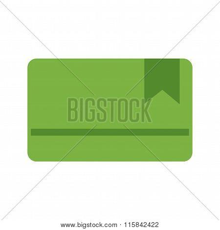 Card Membership