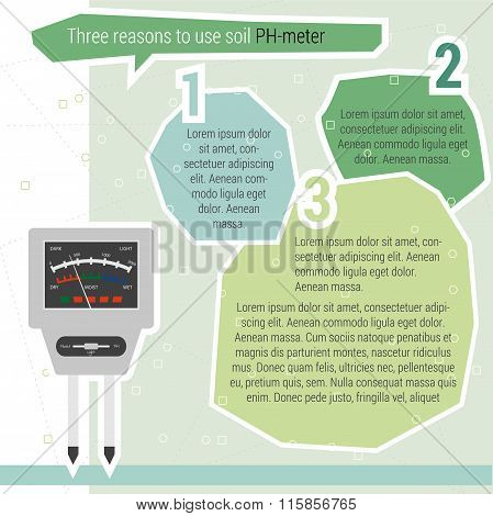 Three Reasons Use Ph Meter