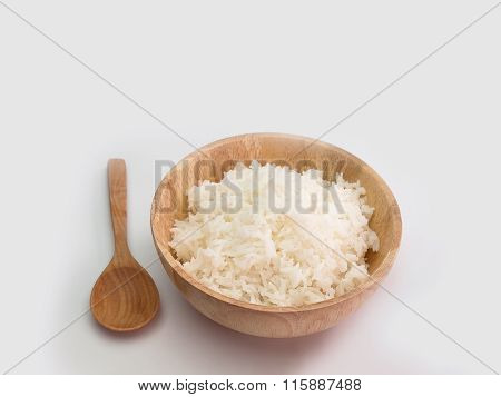 Rice , Grains Useful