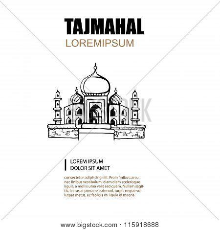 Architecture Monuments