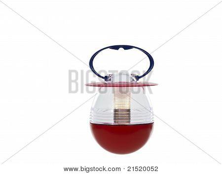 Battery Lantern