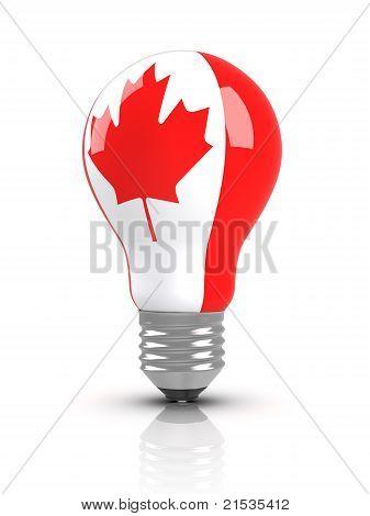 Ideas - Canada
