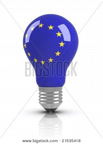 Ideas - European Union