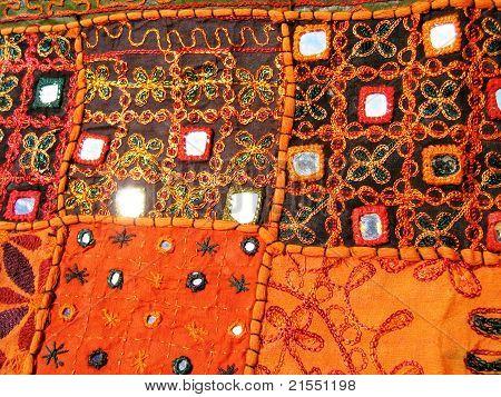Indian Cloth