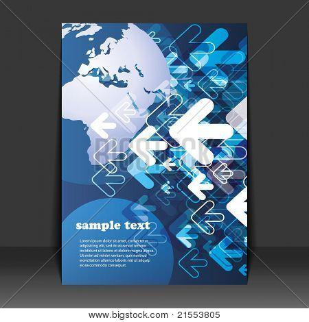 Flyer Design - Business