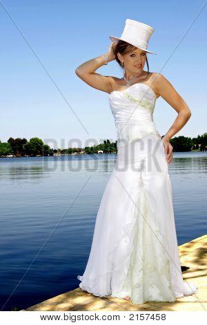 Bride River