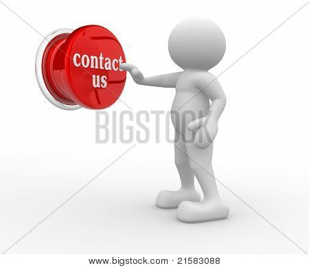 "Button ""contact-us"""