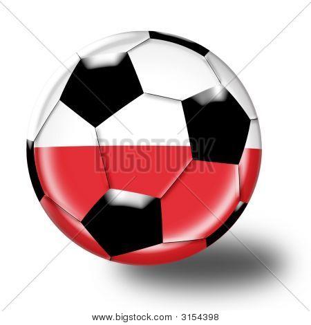 Football Poland
