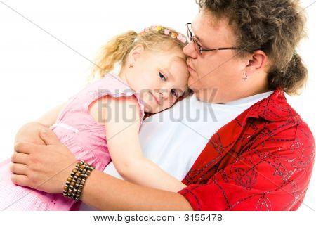 Paternal Love