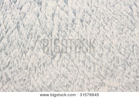 Wet Sand Texture for background