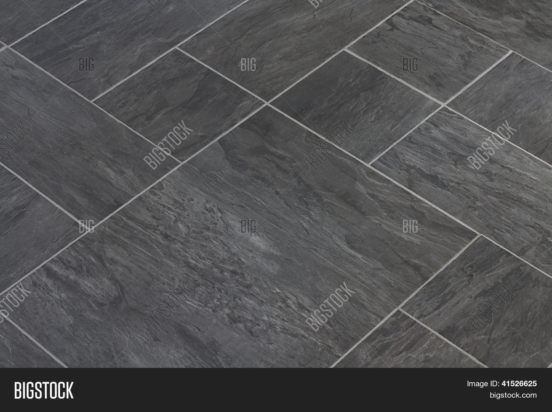 Slate stone texture vinyl floor image photo bigstock slate stone texture vinyl floor tiles dailygadgetfo Images