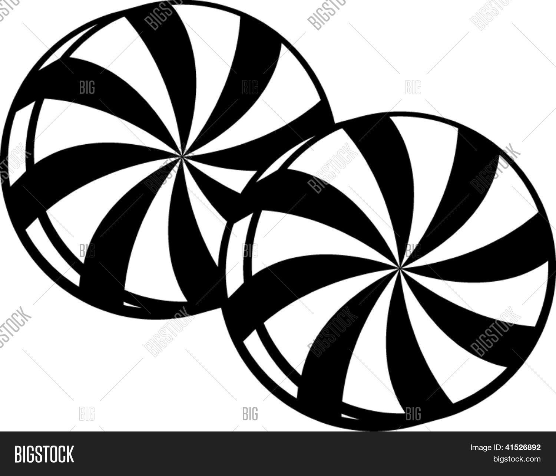 Mint Candy Vector & Photo | Bigstock
