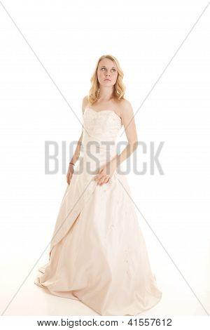 Sadness Dress