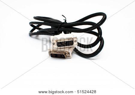 Dvi Cable