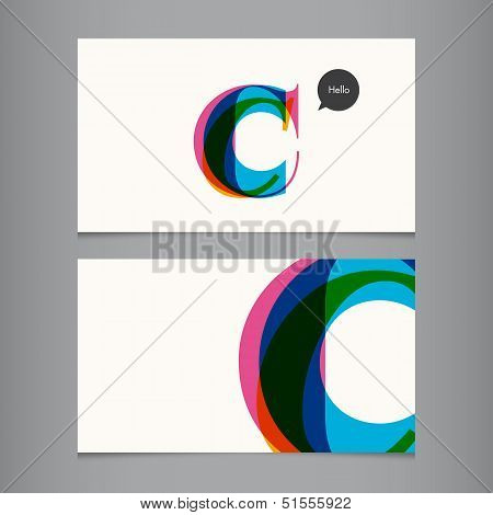 C-business-card.
