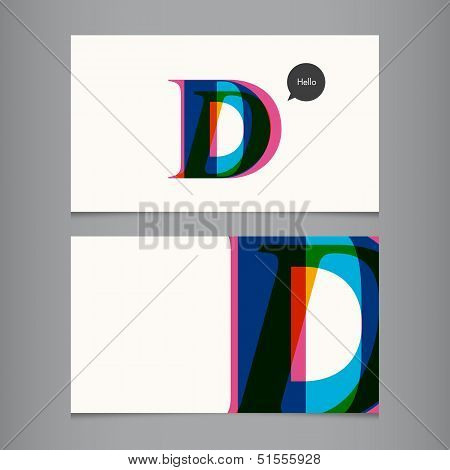D-business-card.eps