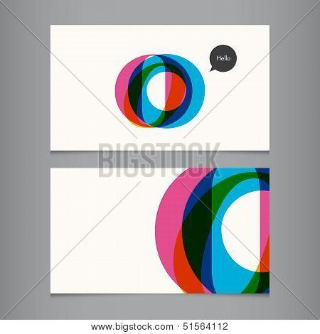 O-business-card.
