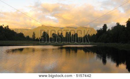 Lake Materson