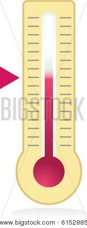 goal metering