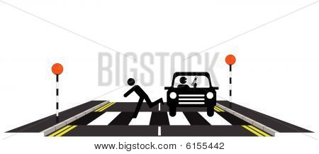 Zebra_crossing_reckless_driver
