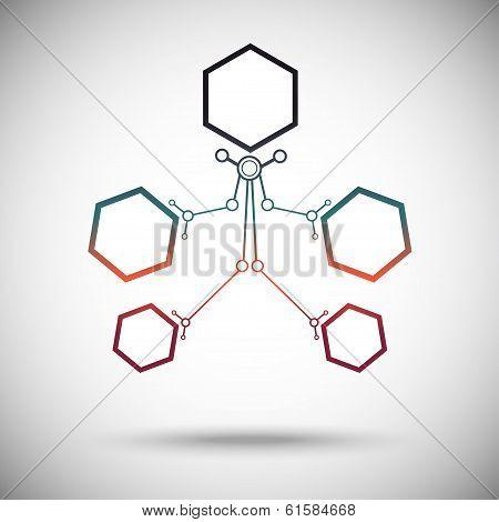 Nanorobot Gradient