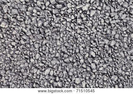 close - up asphalt background and texture
