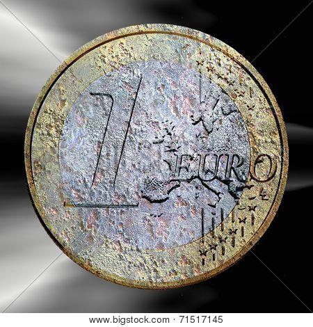 Euro Crisis