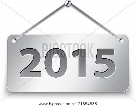 2015 Tablet