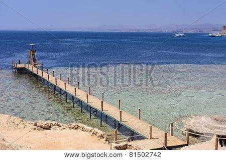 Al Fanar Egypt